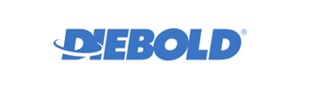 Diebold manufacturer of automatic teller machines