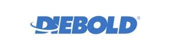 Diebold manufacturer of automatic teller machines