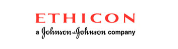 Ethicon a Johnson & johnson company