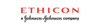 Ethicon a Johnson & johnson company
