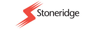 Stoneridge electro-mechanical products and assemblies