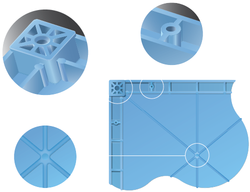 Design Tips Illustration