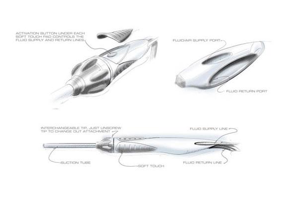 Industrial-Design-Engineering-Studio