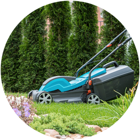 Industries-Home-Garden-Icon