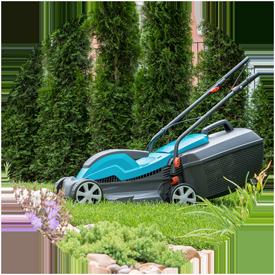 Industries-Home-Garden-Icon