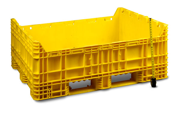 Large-Crate
