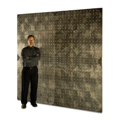 Large-Panel