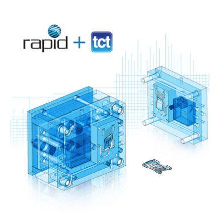 RAPID + tct event
