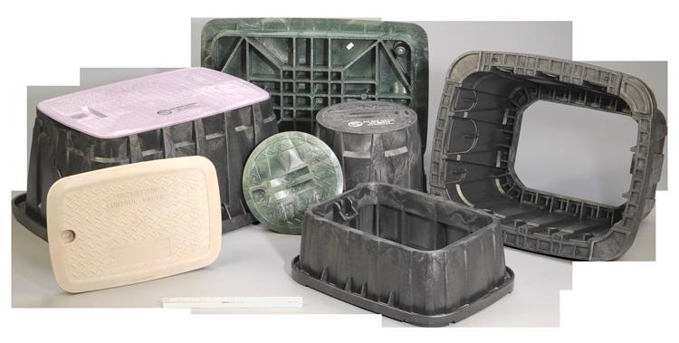 Structural-Foam-Irrigation-Enclosures