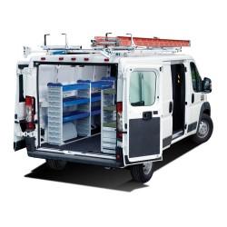 Truck-Storage-System