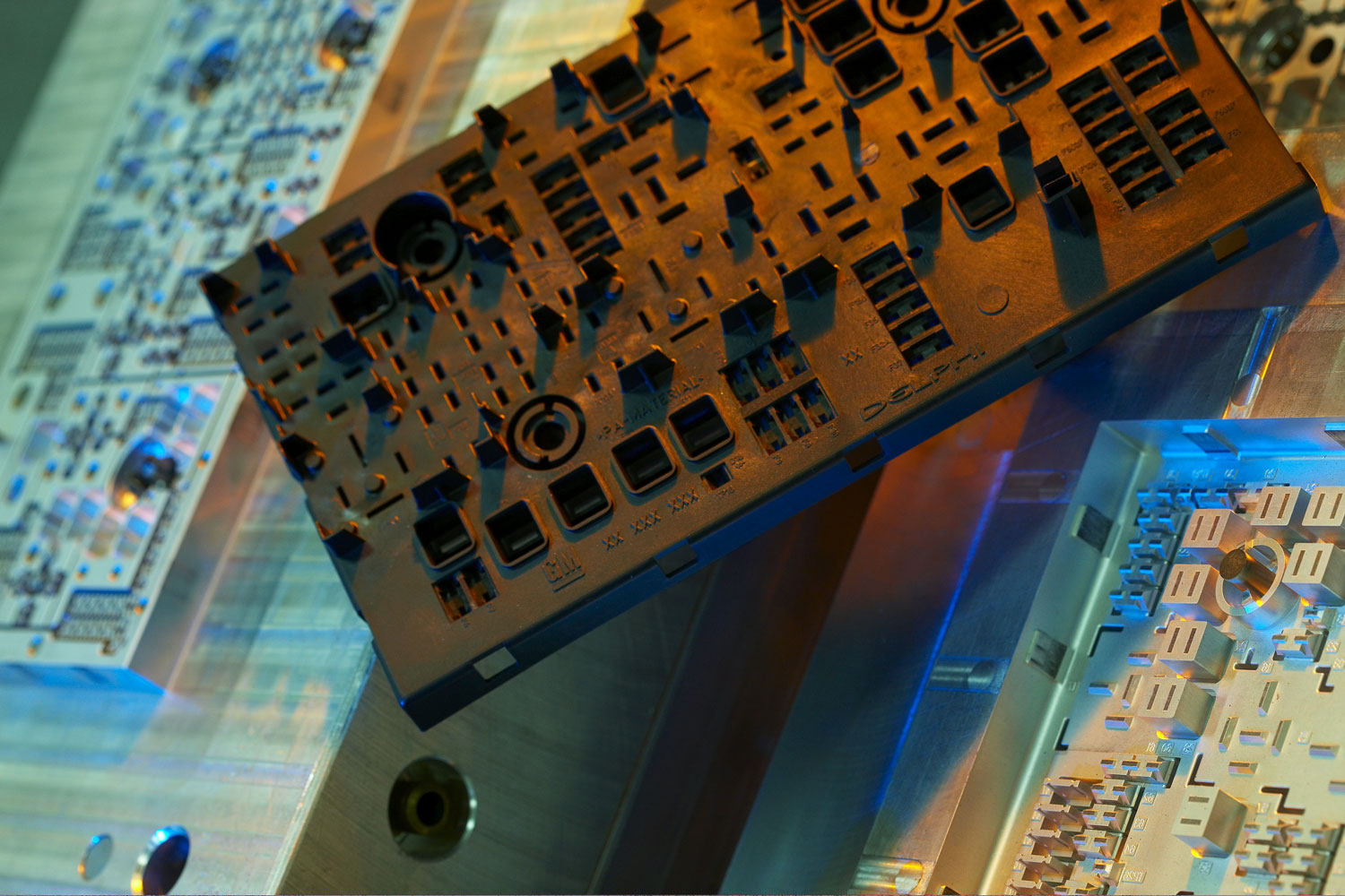 injection-molding-tooling-prototyping