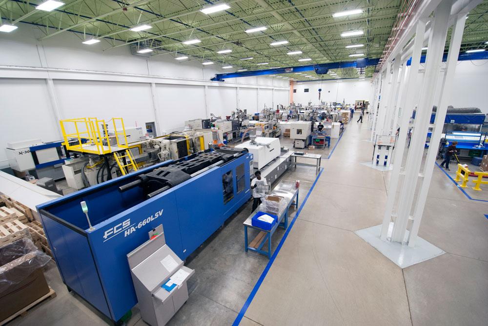 plastics-injection-molding-facilities