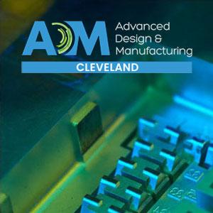 Advanced Design & Manufacturing