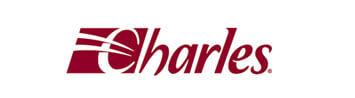 Charles Logo